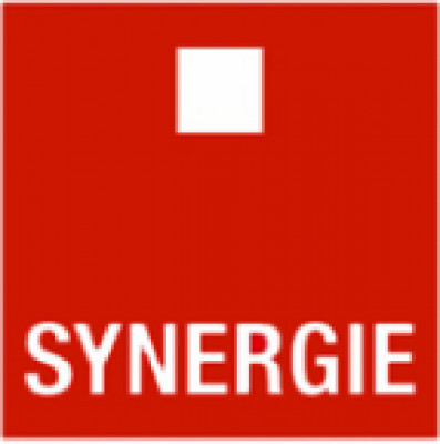 SYNERGIE Wasserbillig logo