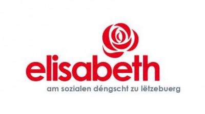 Elisabeth logo