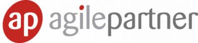 Agile Partner logo