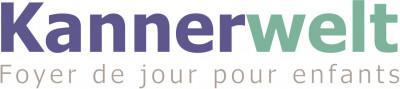 Kannerwelt S.àr.l logo