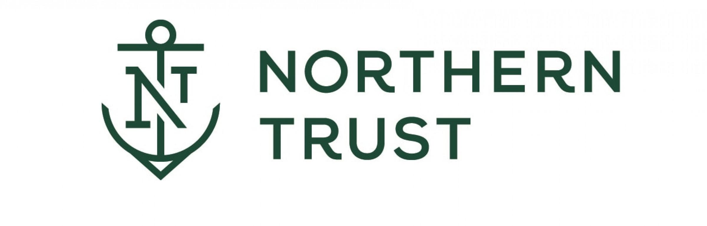 Banner NORTHERN TRUST