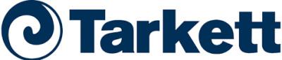 TARKETT GDL SA logo