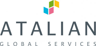 Atalian Global Services Luxembourg Sàrl logo