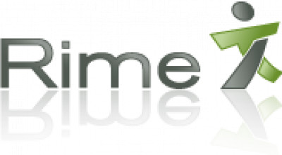 Rime IT logo