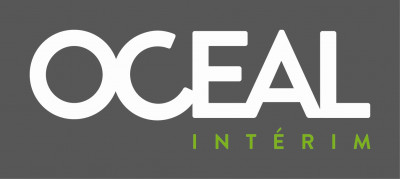 OCEAL INTERIM logo
