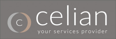 CELIAN logo