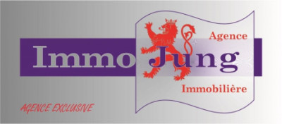 IMMOJUNG-EXCLUSIVE logo