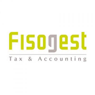 Logo Fisogest