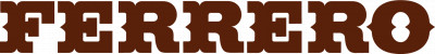 Ferrero  HQ logo