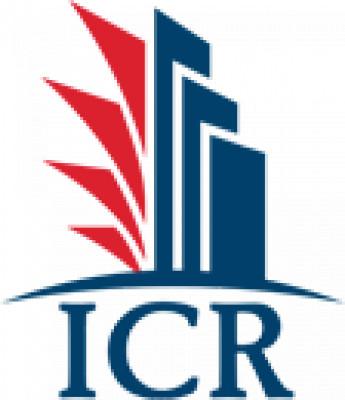 Ingénieurs Conseils Réunis logo