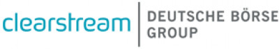 Clearstream logo