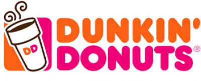 Donuts Capellen logo