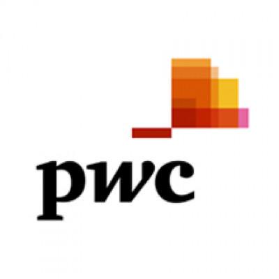 PricewaterhouseCoopers, Société coopérative logo
