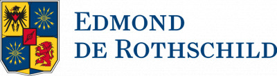 Edmond de Rothschild (Europe) logo