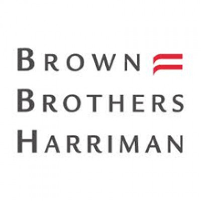 BROWN BROTHERS HARRIMAN (Luxembourg) S.C.A.   logo