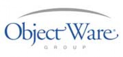 Logo Objectware Luxembourg