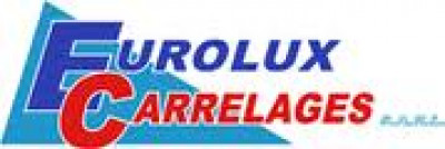 Logo Eurolux Carrelages