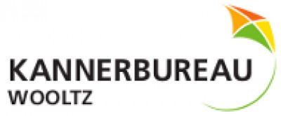 Kannerbureau Wooltz logo