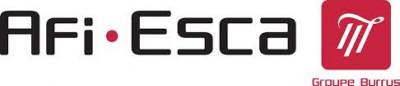 AFI-ESCA logo