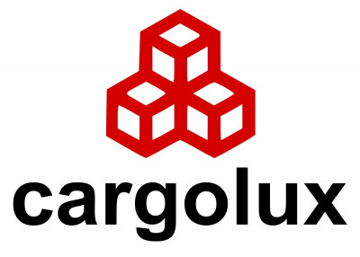 Logo Cargolux Airlines International SA