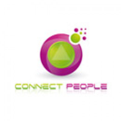 Logo Connect People