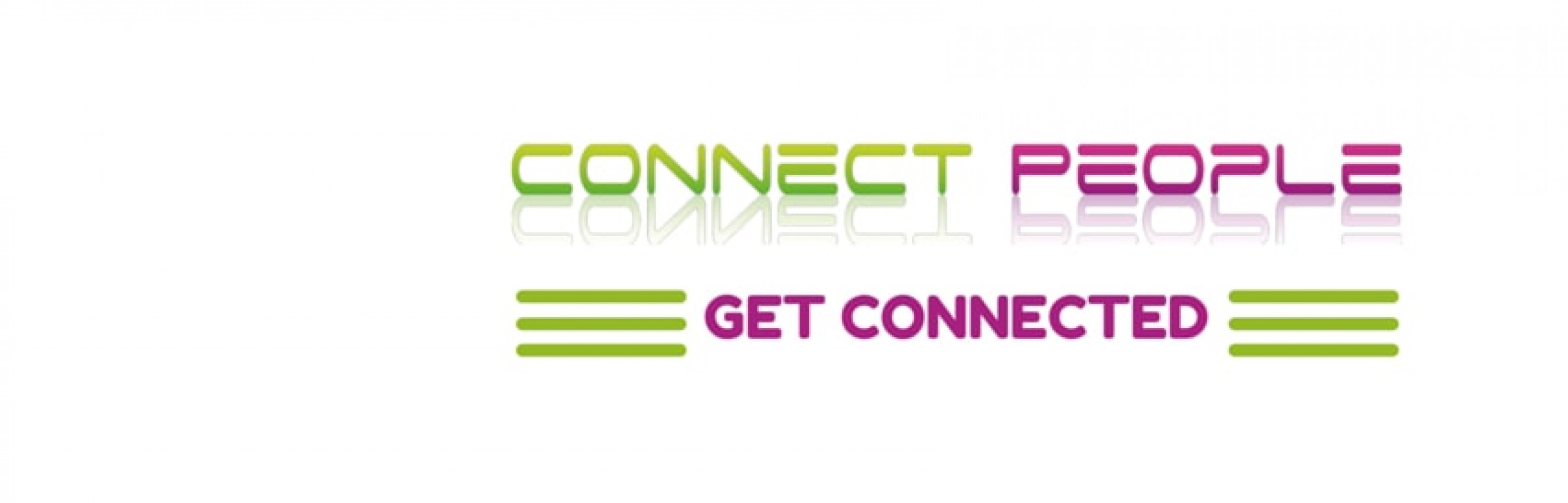 Banner Connect People
