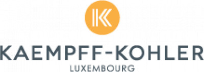 Kaempff-Kohler logo