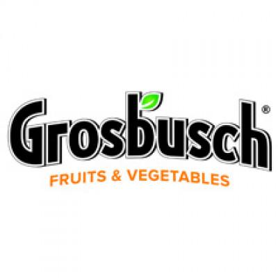 Marcel Grosbusch & Fils Sàrl logo