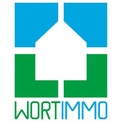 Logo Régie Immobilière