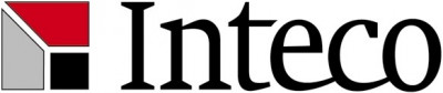 Inteco Sarl logo