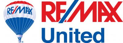 Remax United logo