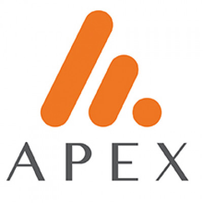 Apex Corporate Services S.A. logo