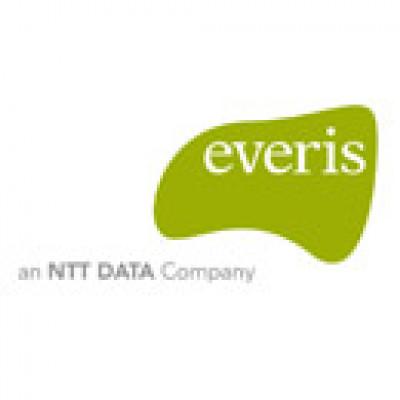 Logo Everis