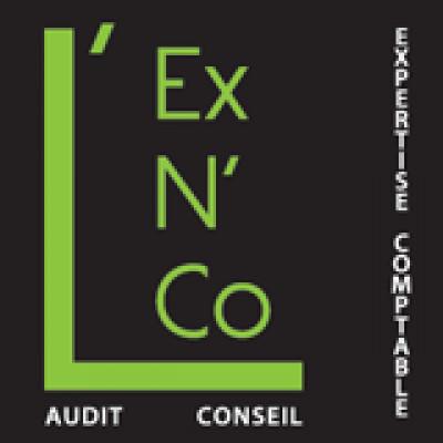 LExNCo logo