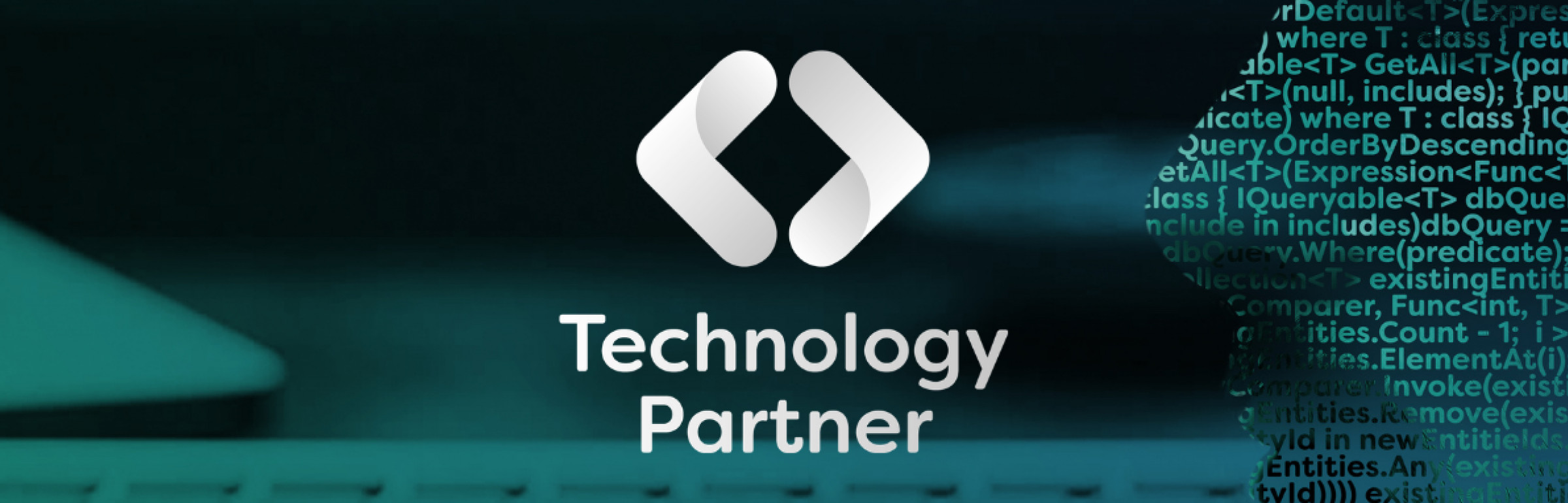 Banner Technology Partner