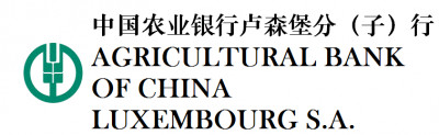 Agricultural Bank of China (Luxembourg) S.A. logo