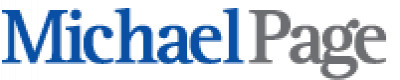 Michael Page Luxembourg logo