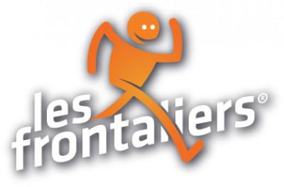 Lesfrontaliers.lu logo