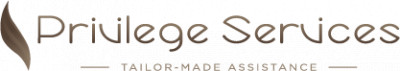 Privilege Services logo