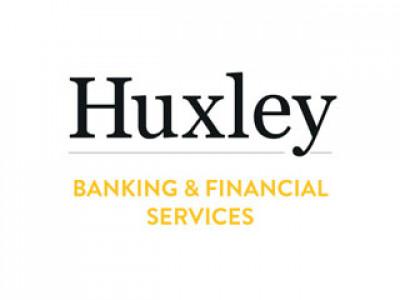Logo Huxley Associates