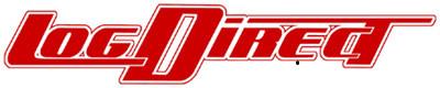 Logo Logdirect SA