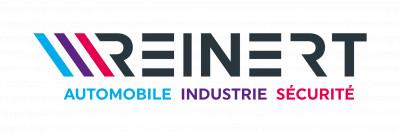 Reinert logo