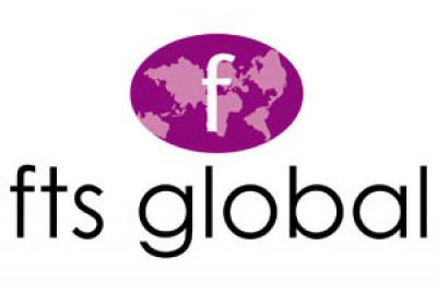 fts global logo