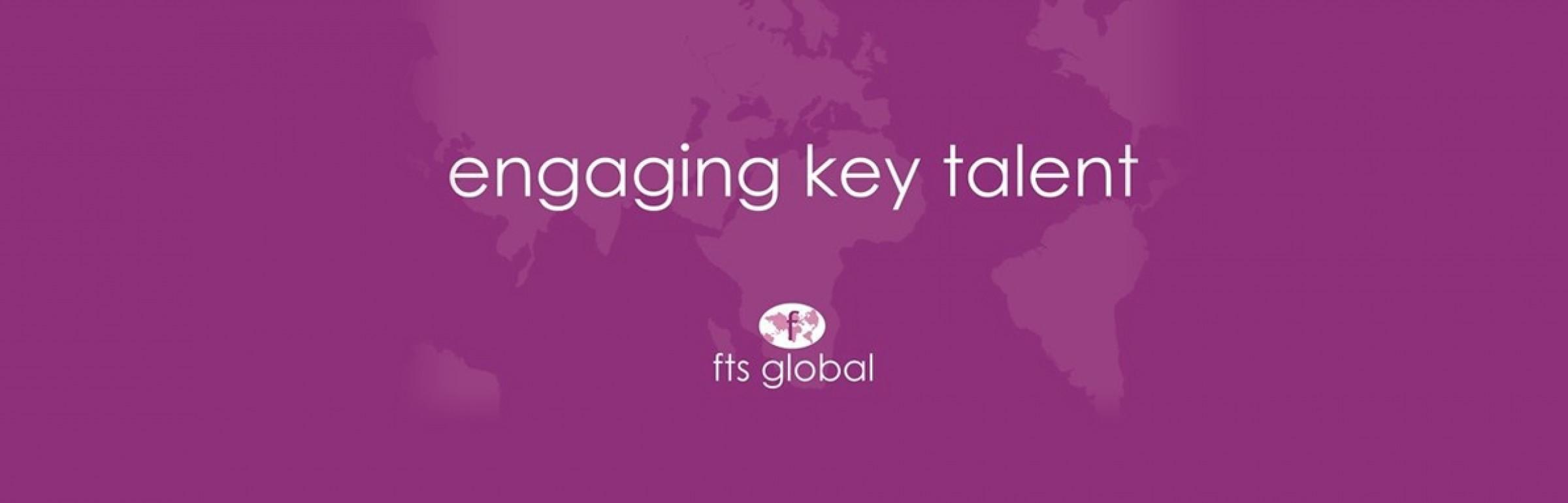Banner fts global
