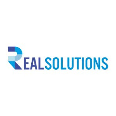 Logo Real Solutions