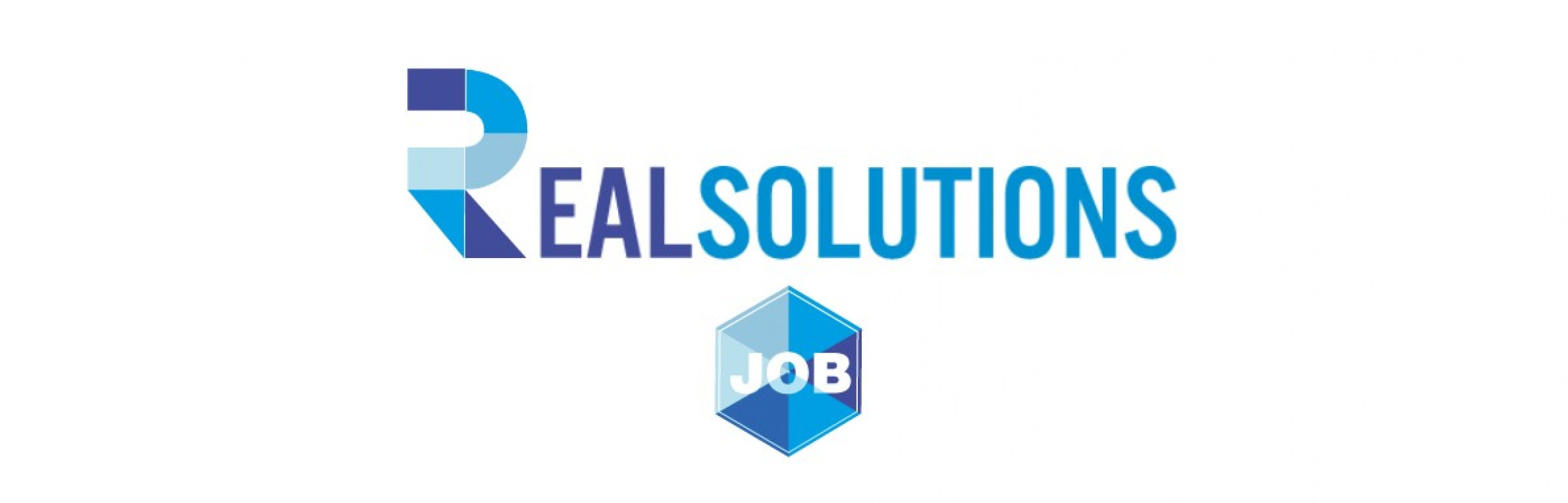 Banner Real Solutions