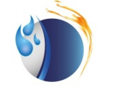 Logo Liomatherm SARL