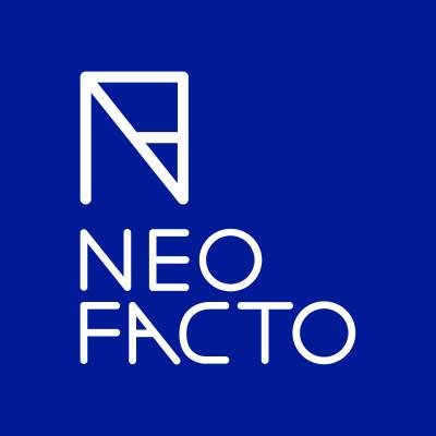 NEOFACTO logo