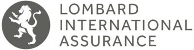 Logo Lombard International Assurance