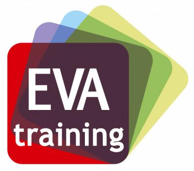 Evatraining logo